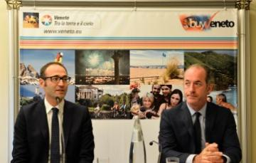 The Land of Venice, ecco come il Veneto intende presentarsi al mondo!